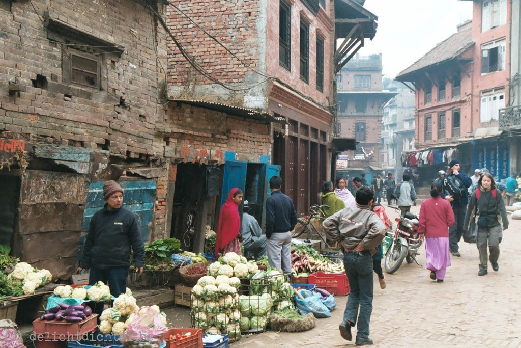 conv25_nepal_2_30