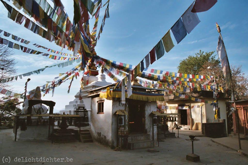 conv25_nepal_3_038_35