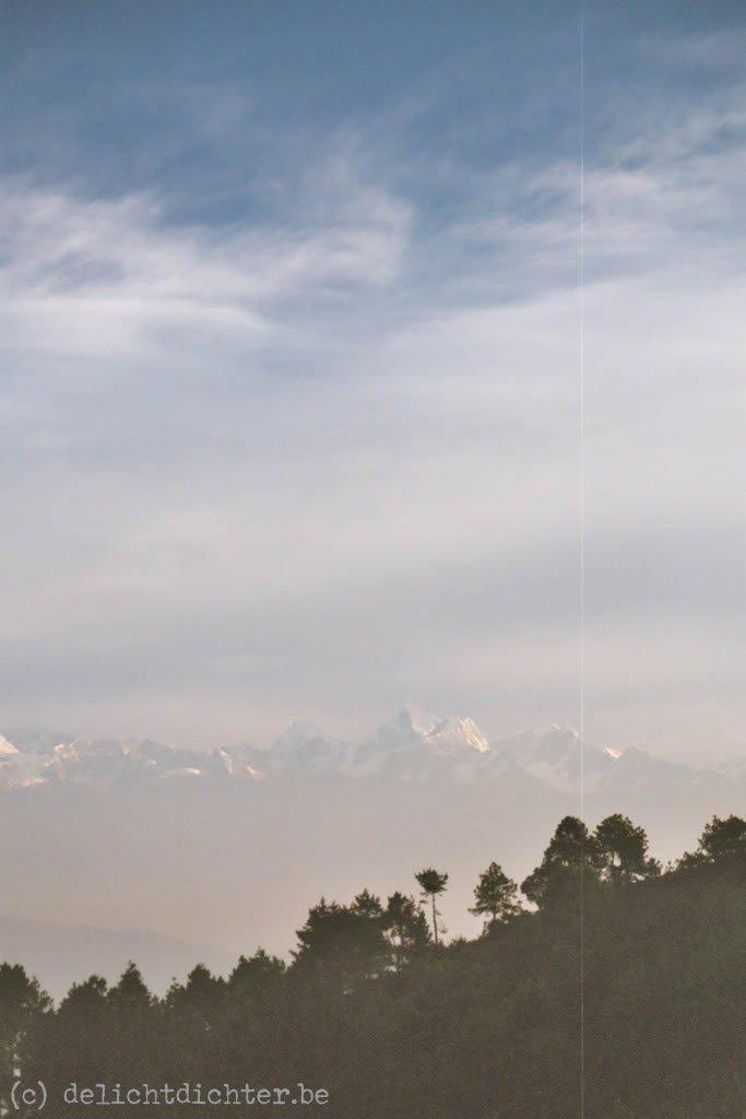 conv25_nepal_4_28