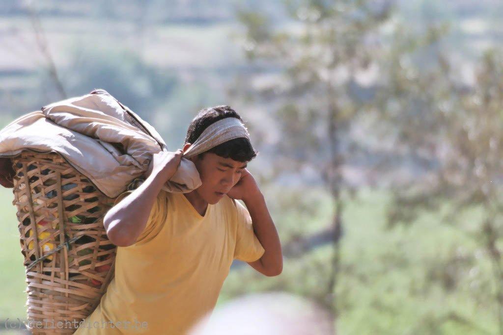 conv25_nepal_4_35