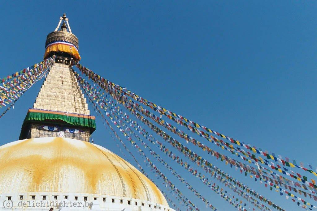 nepal_1_02