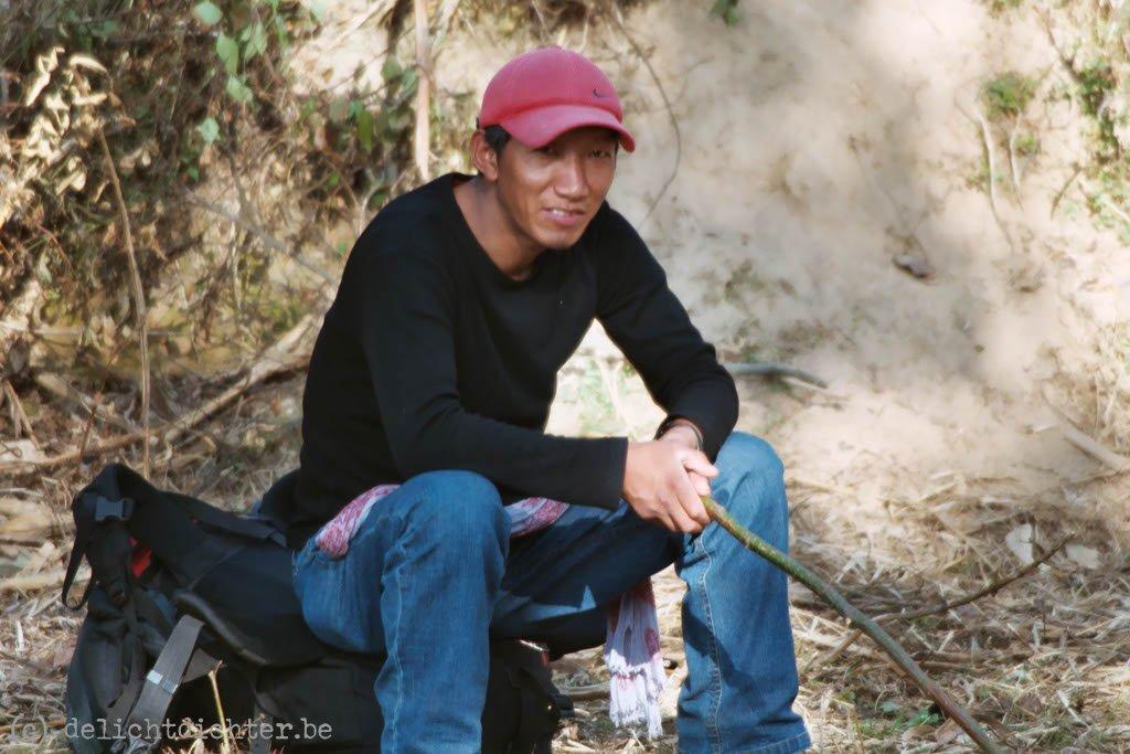 nepal_3_008_5