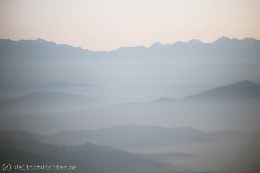 nepal_3_010_7