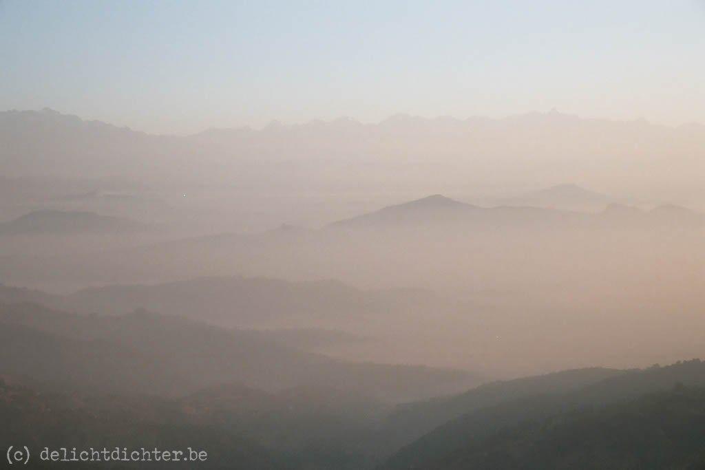 nepal_3_028_25