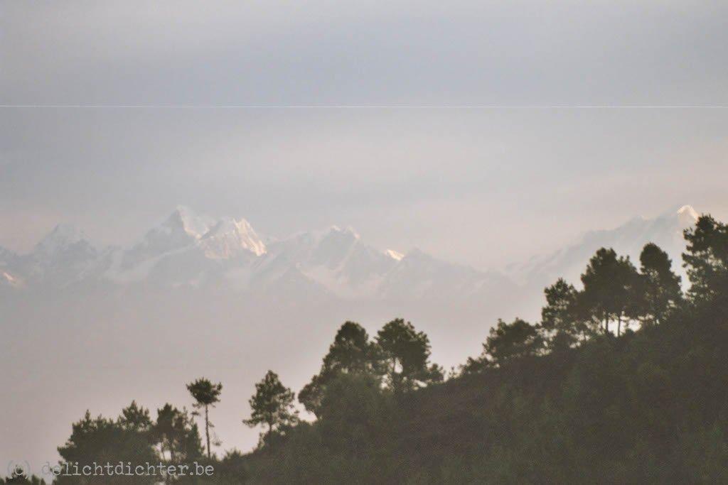 nepal_4_26