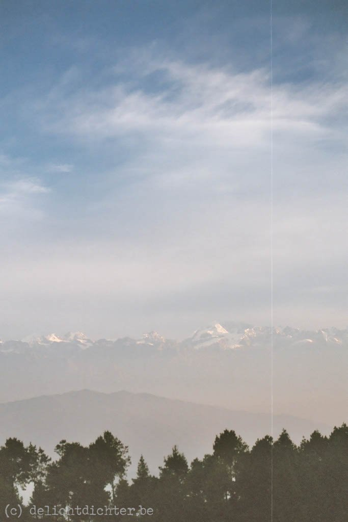 nepal_4_27