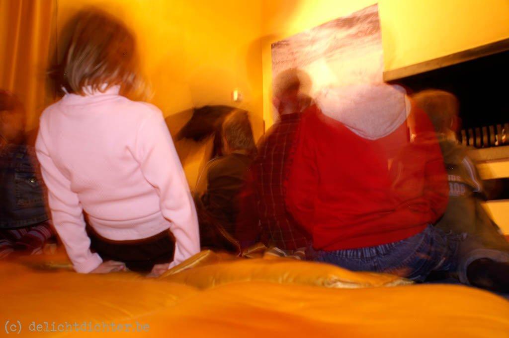 sprookjeshuis_20061101_160925