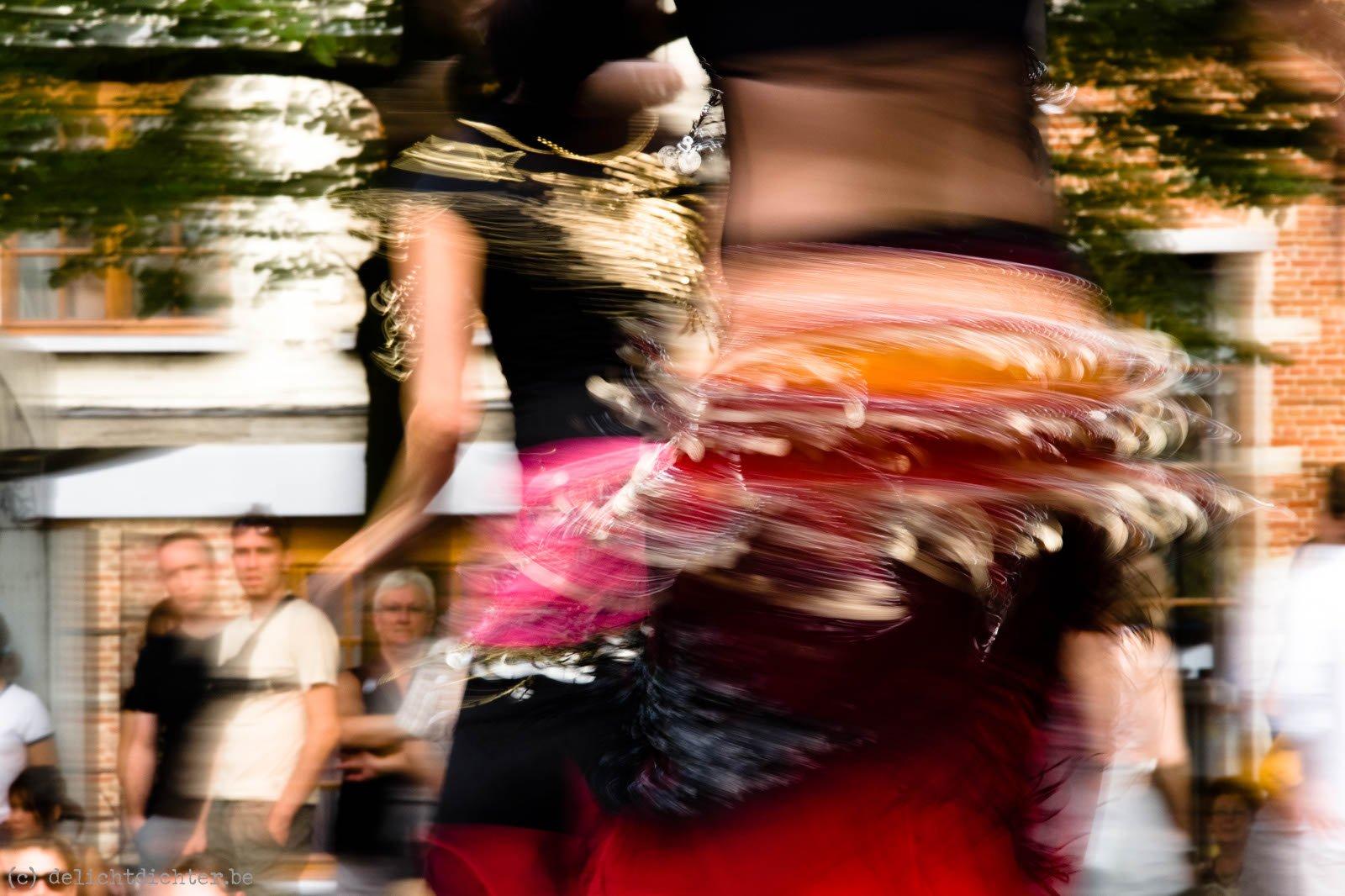 2008_08_cultuurmarkt_20080831_154307