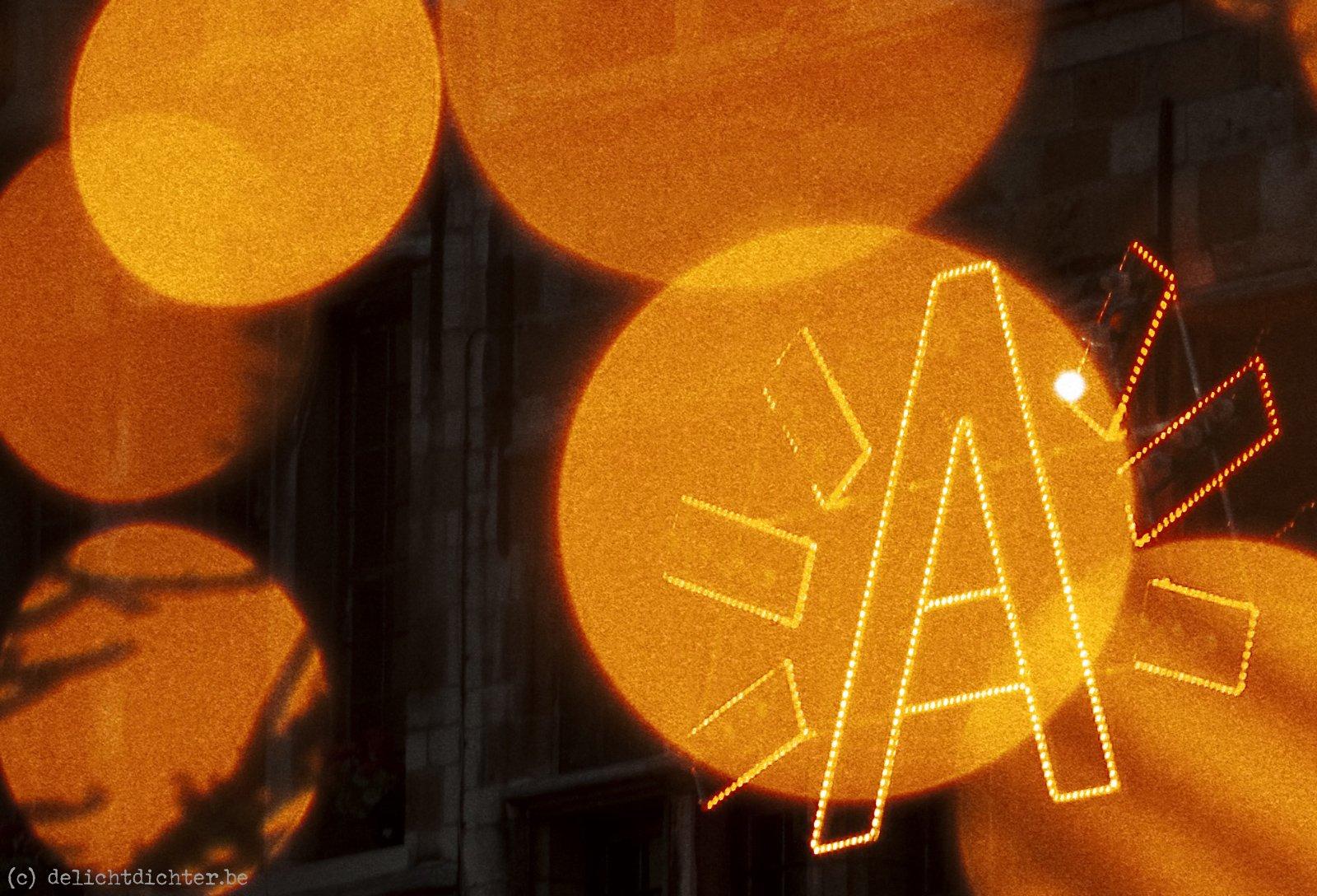nieuwjaar2009_dxo