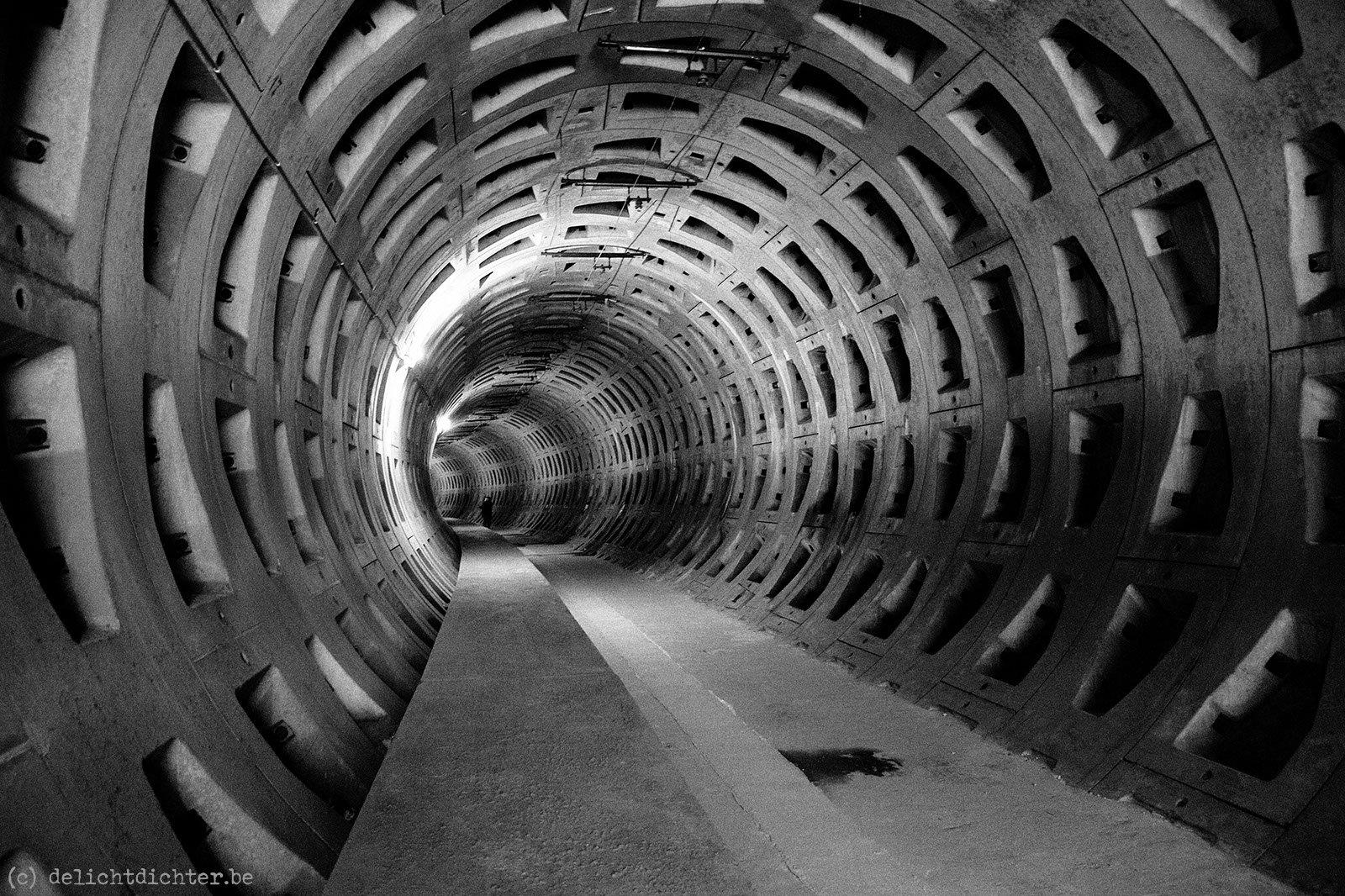 2009_04_tunnelevent_20090405_105555_zw-w
