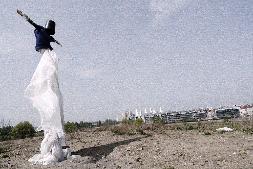 2009_04_vogelverschrikkersinantwerpen_justitiepaleis