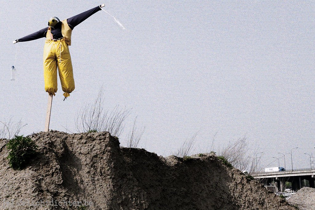 2009_04_vogelverschrikkersinantwerpen_slachthuis-ring