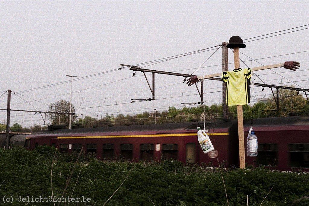 2009_04_vogelverschrikkersinantwerpen_afritberchem