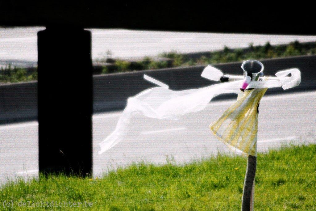 2009_04_vogelverschrikkersinantwerpen_rivierenhof