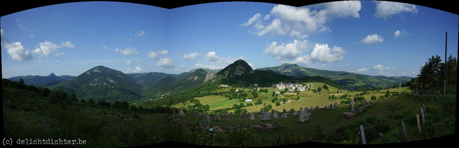 2009_06_ardeche_panorama