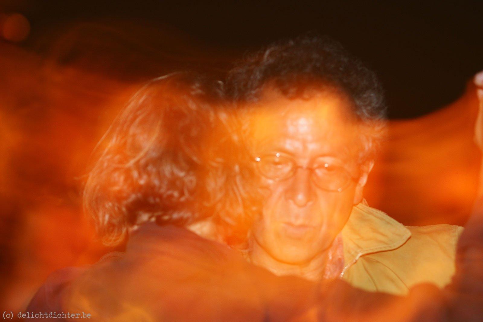 2009_08_tangobijmaanlicht_20090825_205253