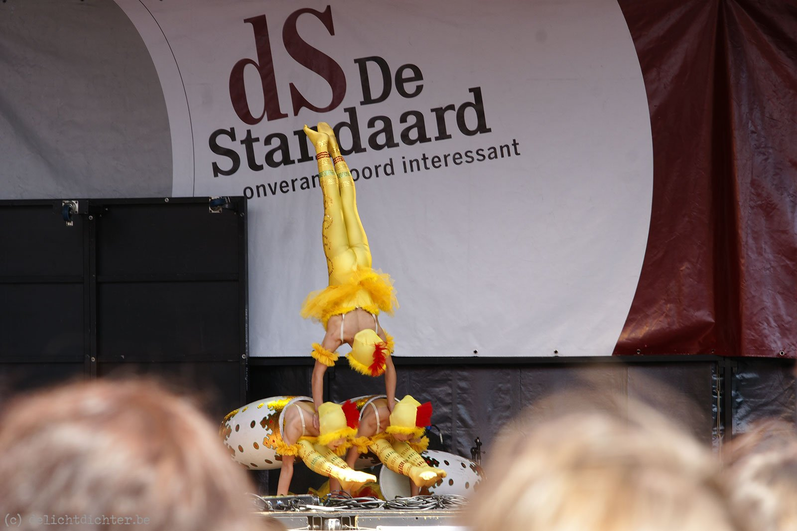 eddyhagen_cultuurmarkt_grotemarkt_20090830_124321