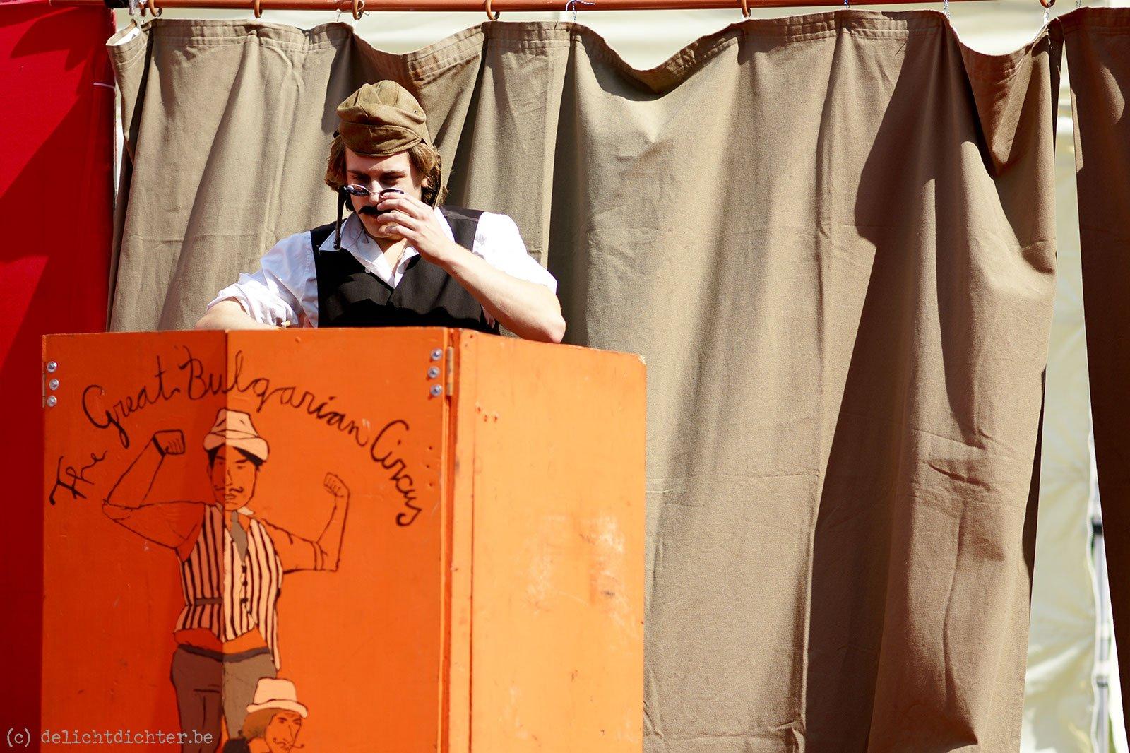 eddyhagen_cultuurmarkt_steenplein_20090830_131026