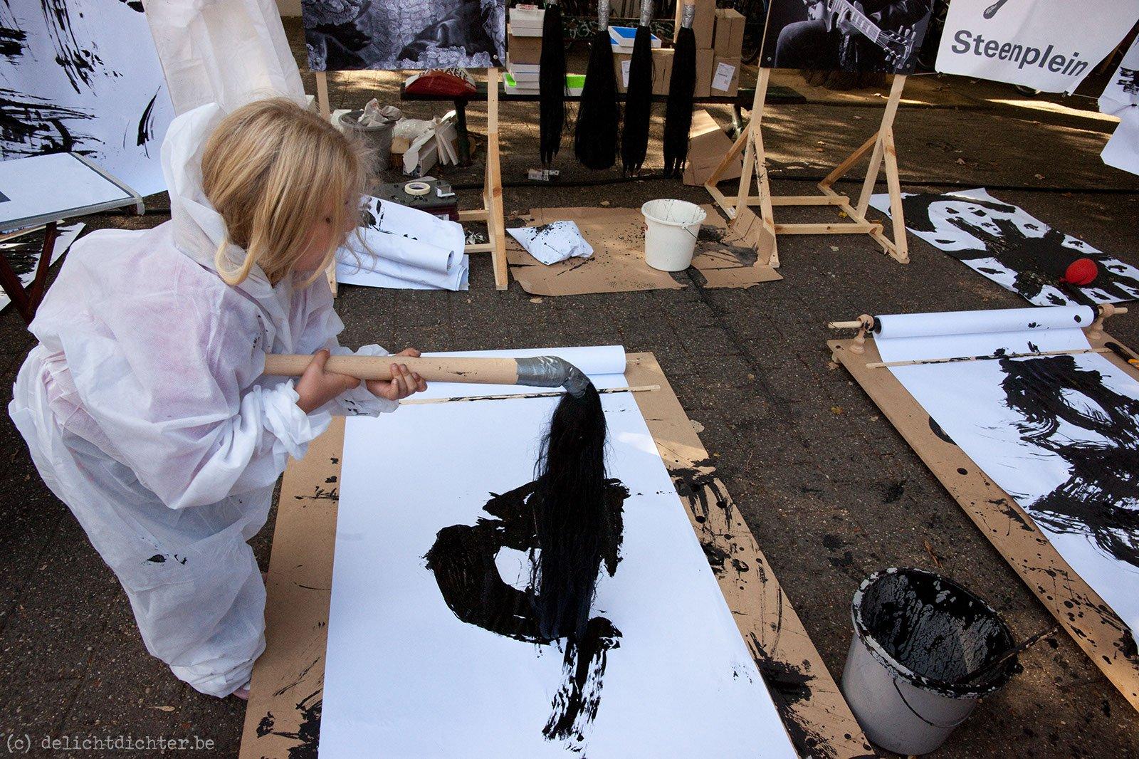 eddyhagen_cultuurmarkt_steenplein_20090830_165246