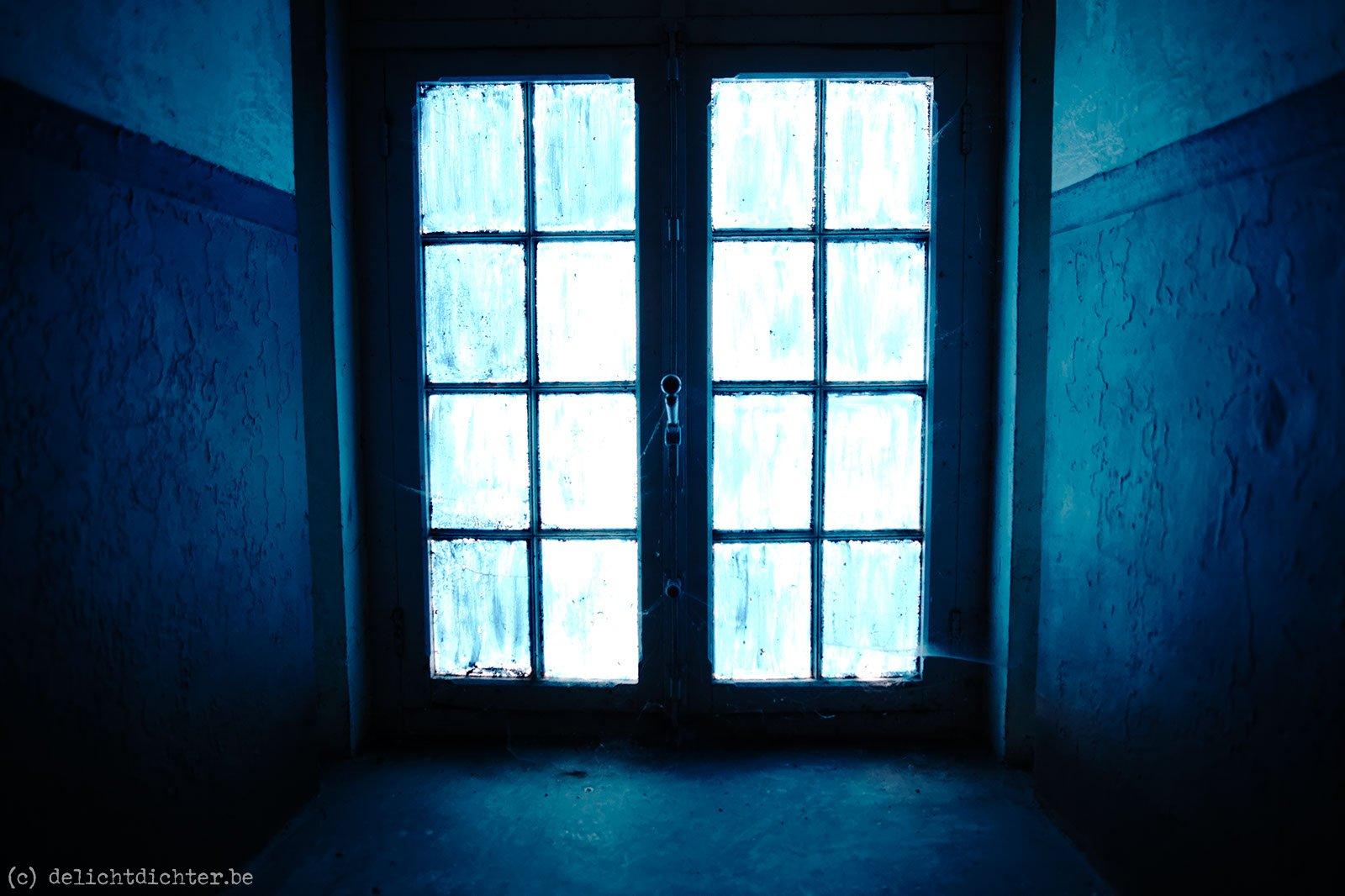 2010_12_breendonk_20101229_154240_dxo