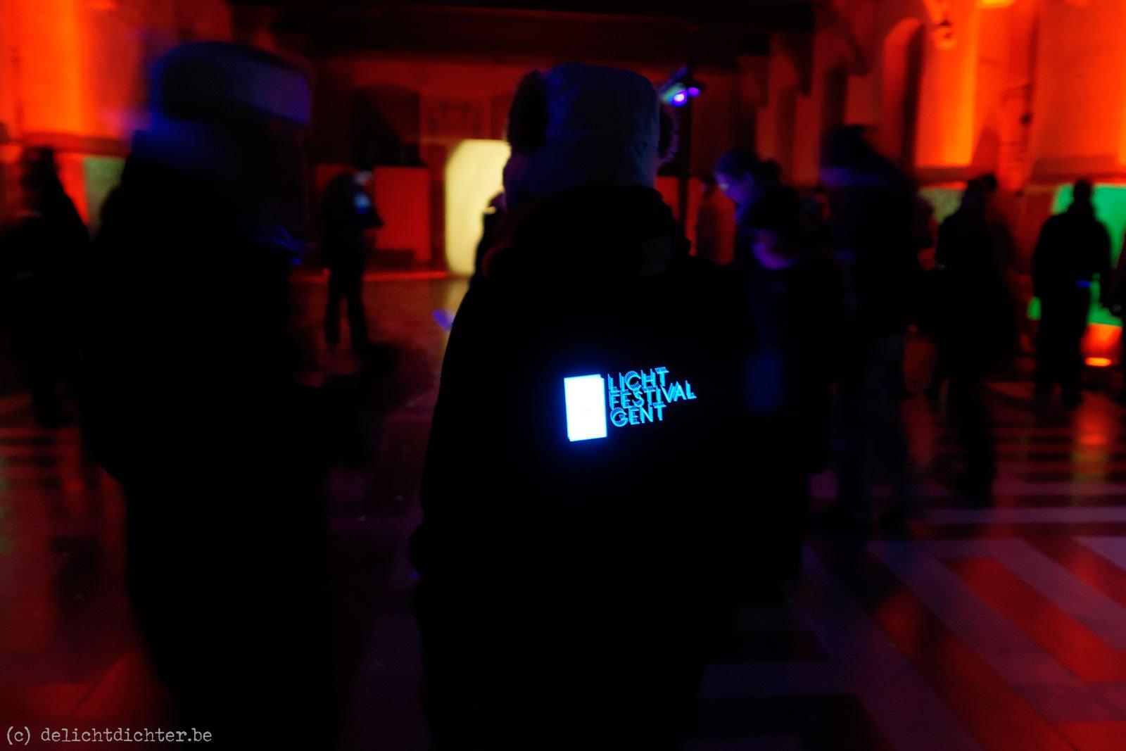 2011_01_lichtfestivalgent_20110128_002256_dxo