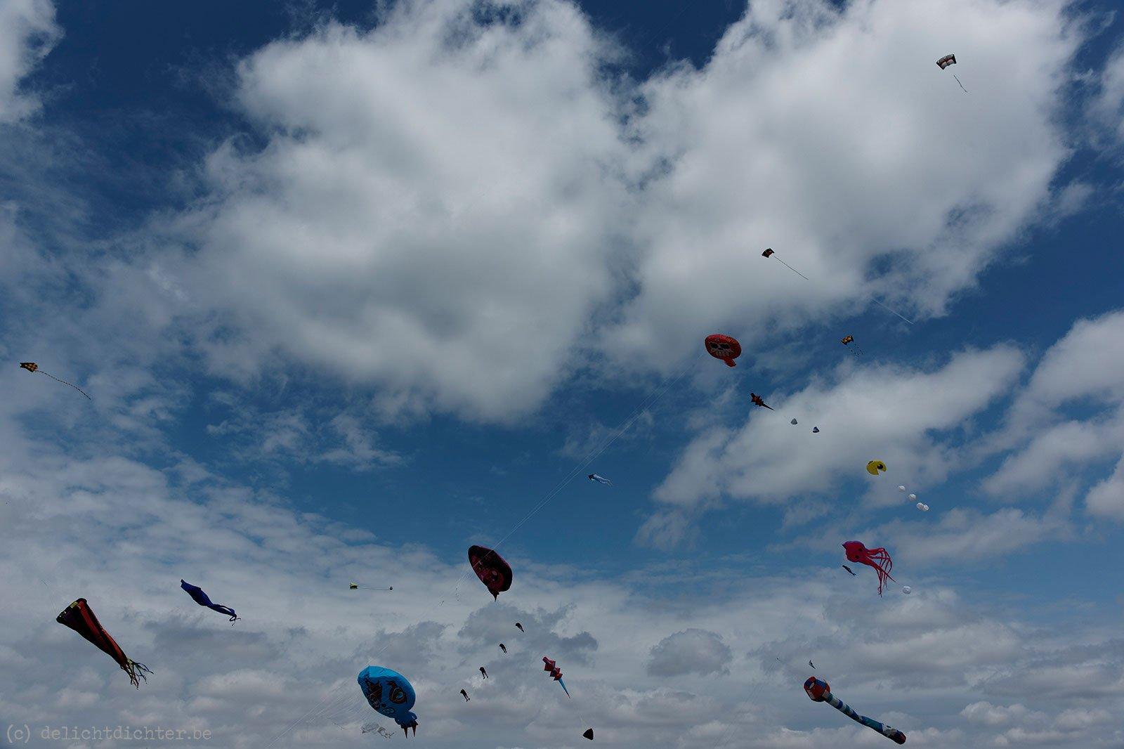 2011_05_vliegerhappening_20110529_124546_dxo
