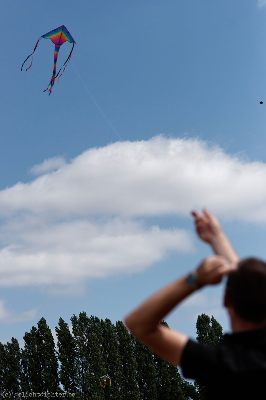 2011_05_vliegerhappening_20110529_132049_dxo