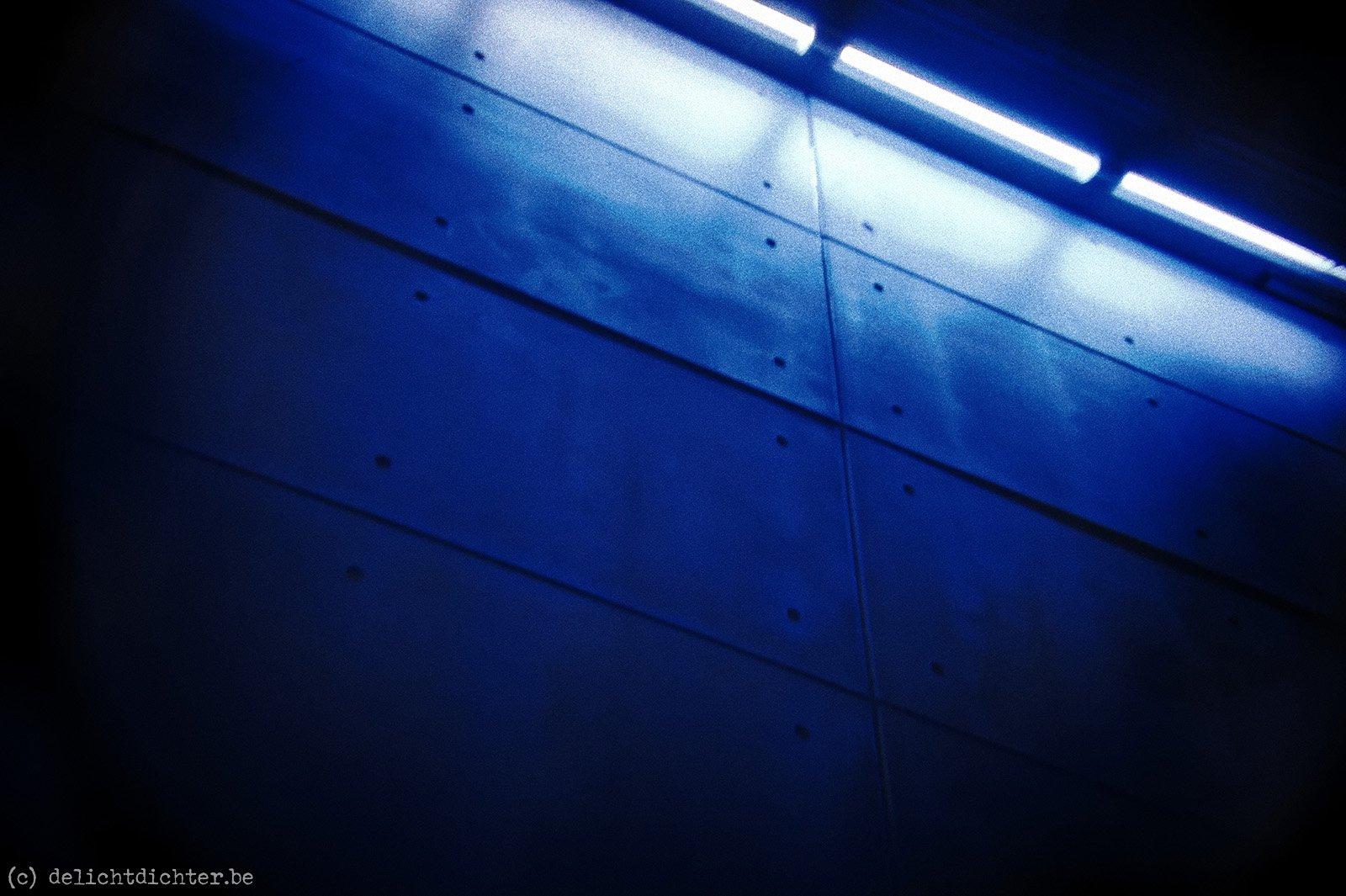 2011_06_Holga_20110623_125352_dxo
