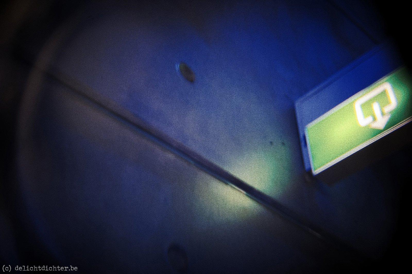 2011_06_Holga_20110623_125424_dxo