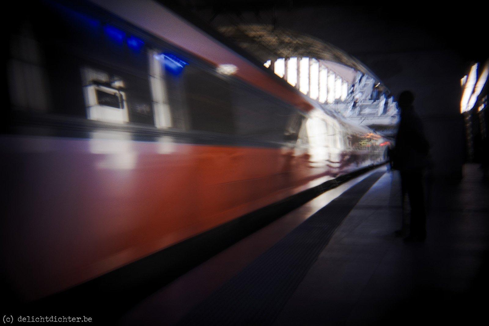 2011_06_Holga_20110623_125951_dxo