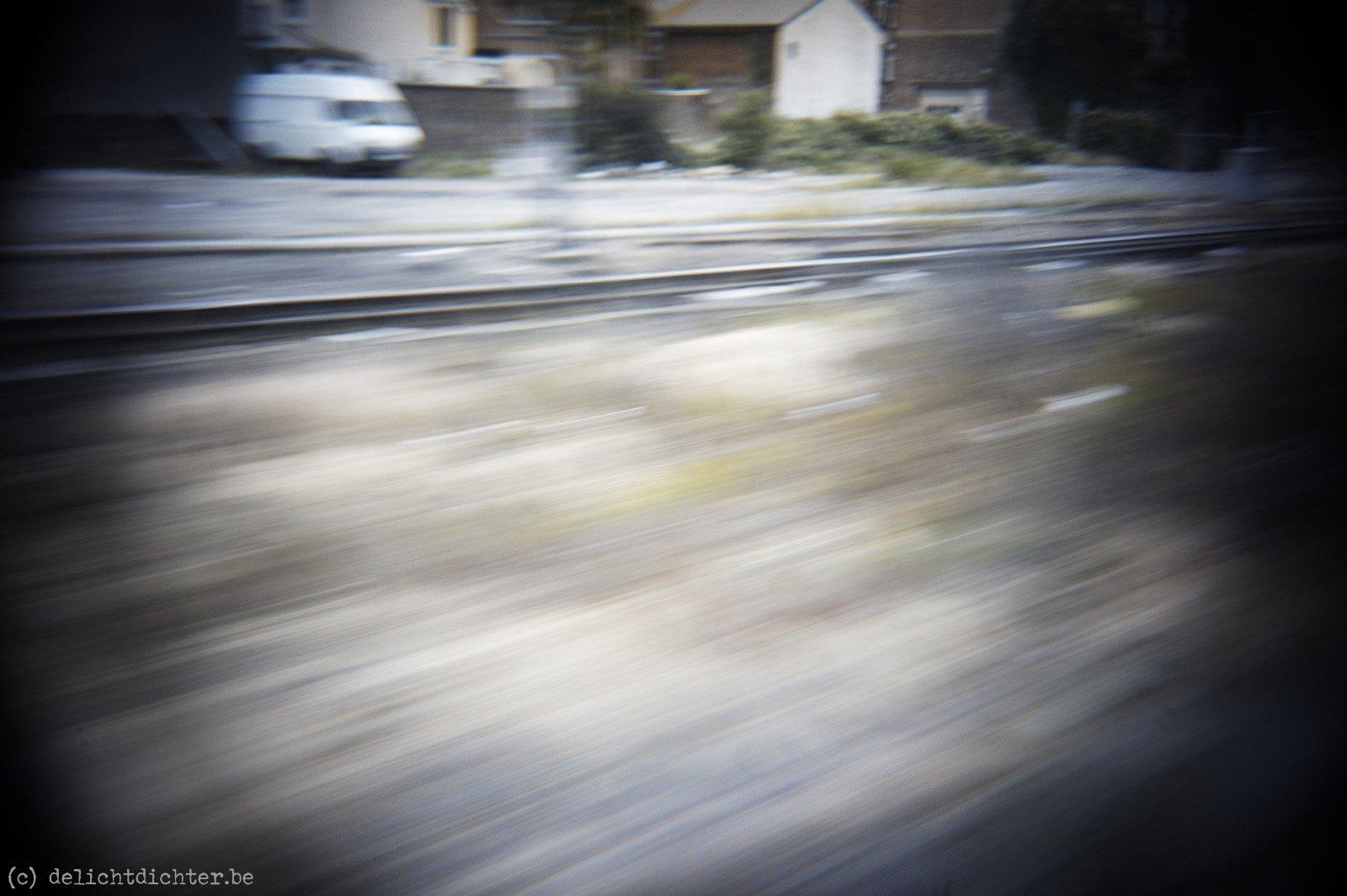 2011_06_Holga_20110623_133246_dxo