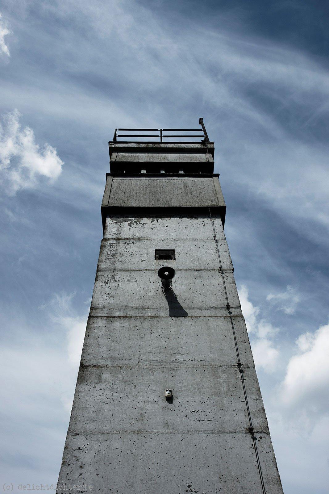 2011_07_exddr_ijzerengordijn_20110728_142453
