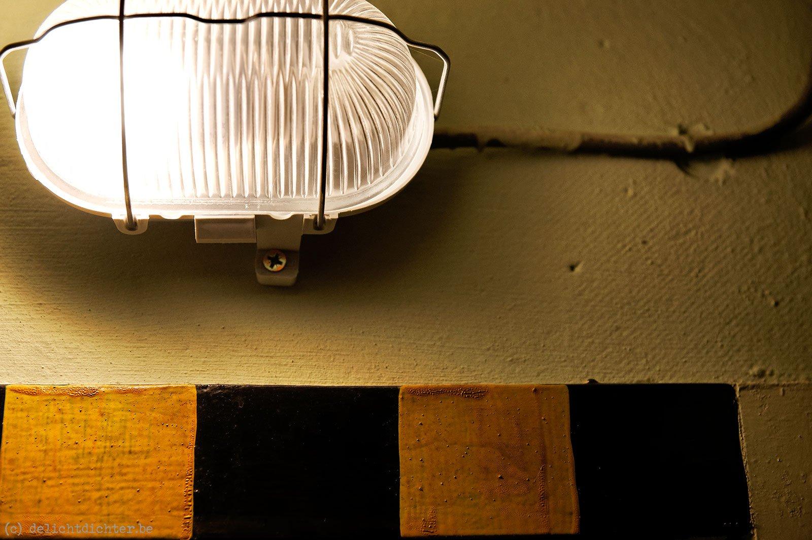 2011_07_exddr_bunkerkossa_20110730_133402