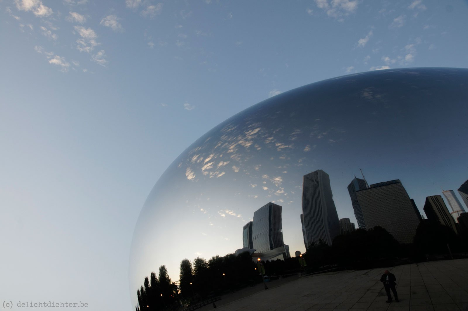 2011_09_chicago_20110911_134344_dxo