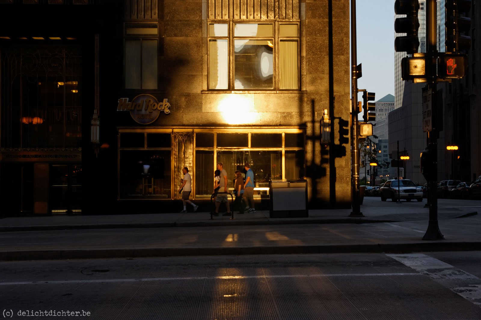 2011_09_chicago_20110911_135736_dxo
