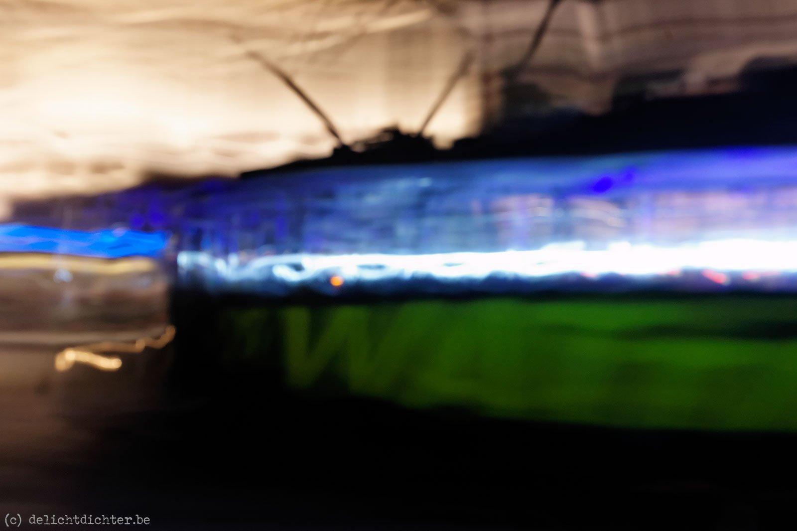2011_01_lichtfestivalgent_20110127_231849_dxo