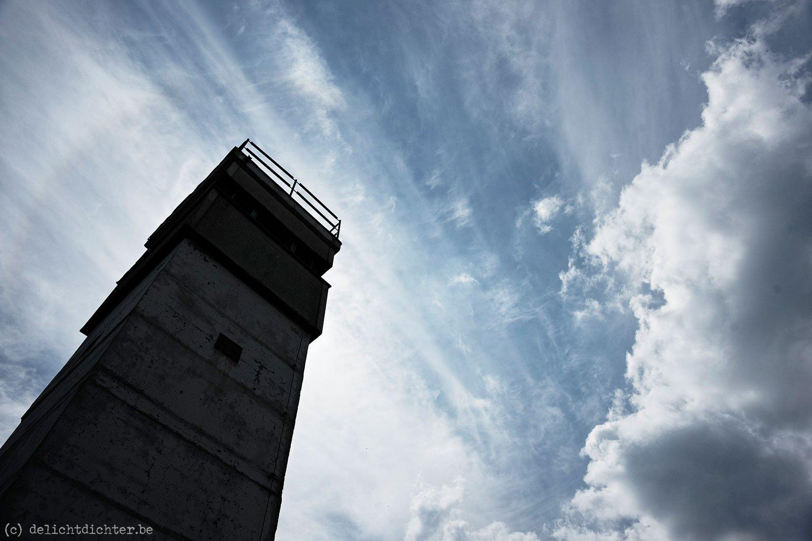 2011_07_exddr_ijzerengordijn_20110728_142328