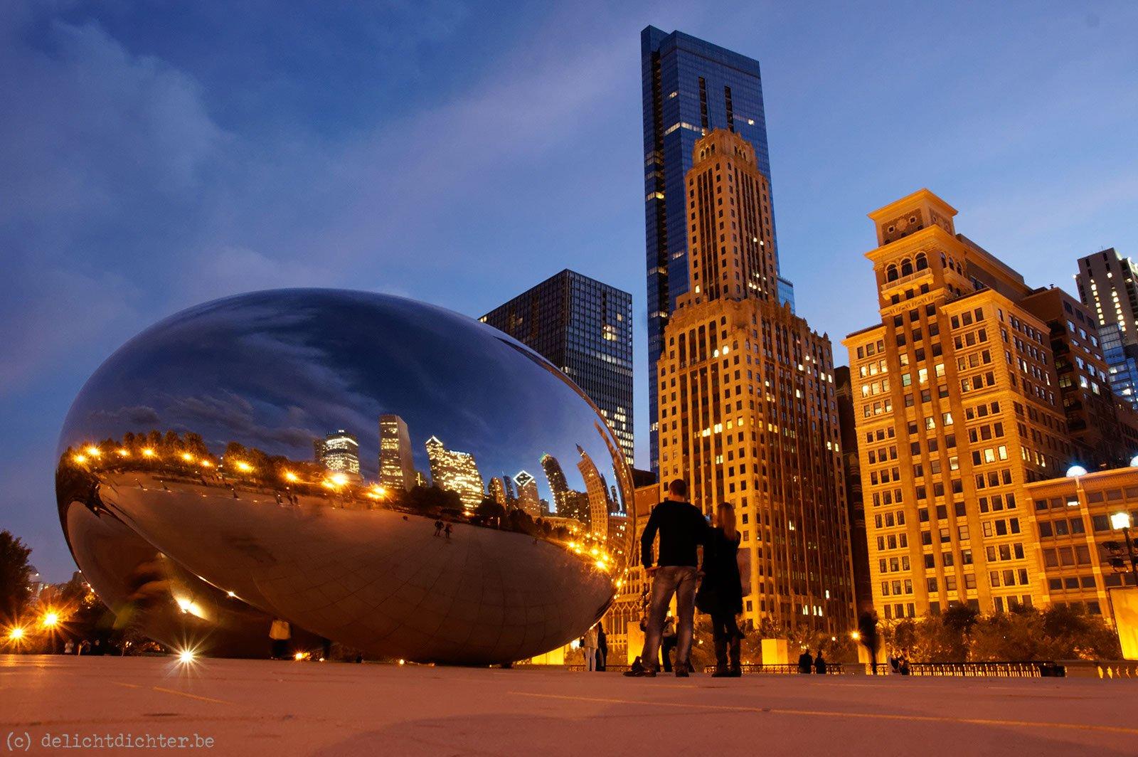 2011_09_chicago_20110915_023104_dxo