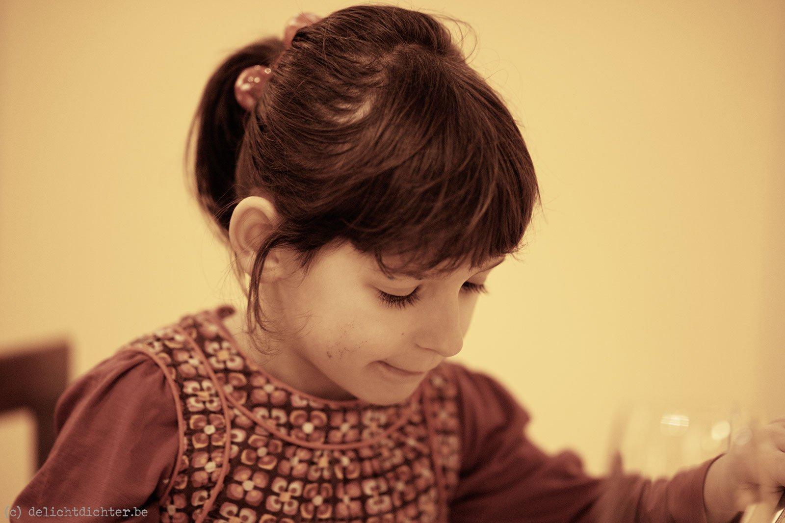 2012_01_kleinkinderen_eef