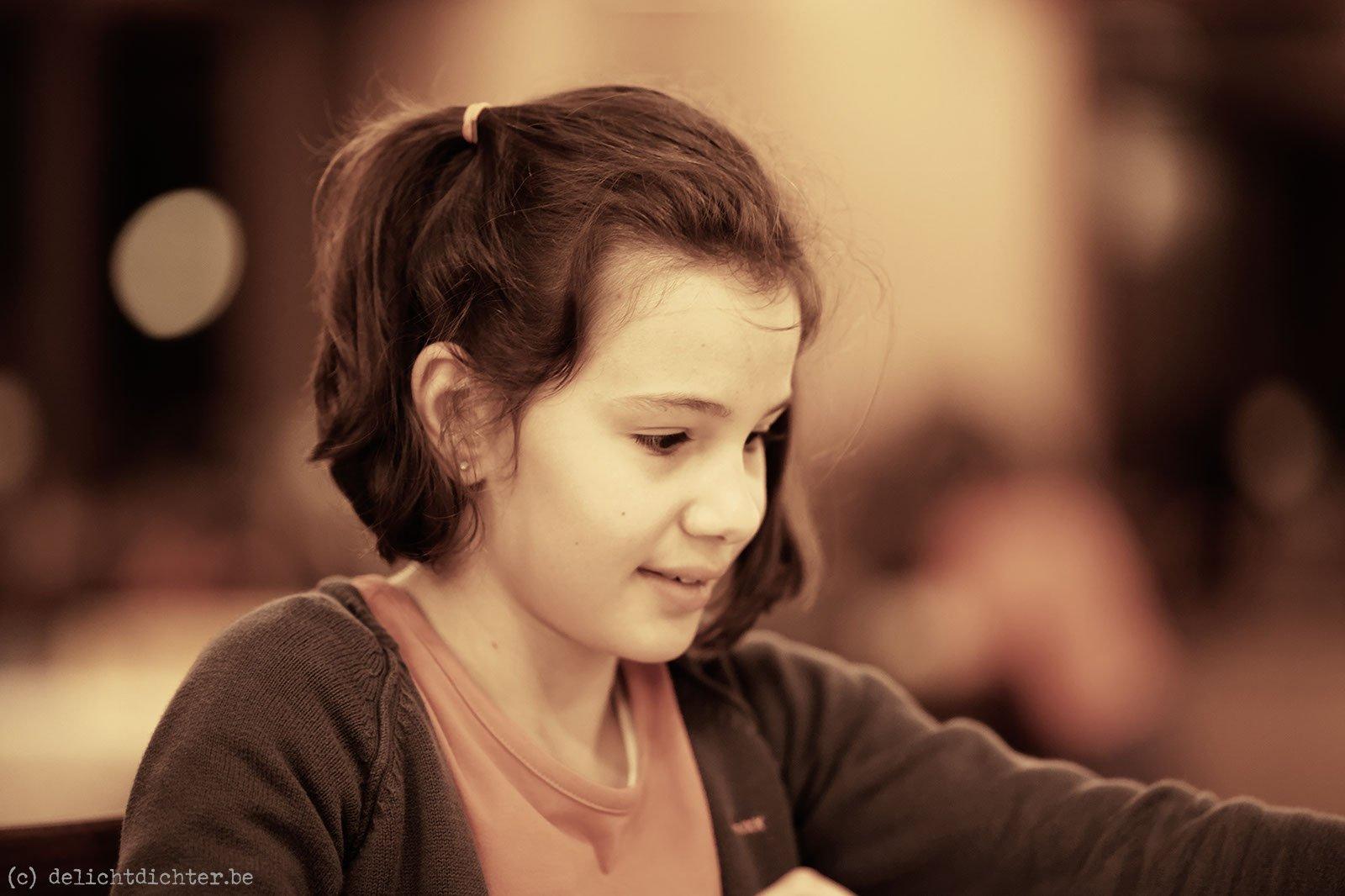 2012_01_kleinkinderen_limme