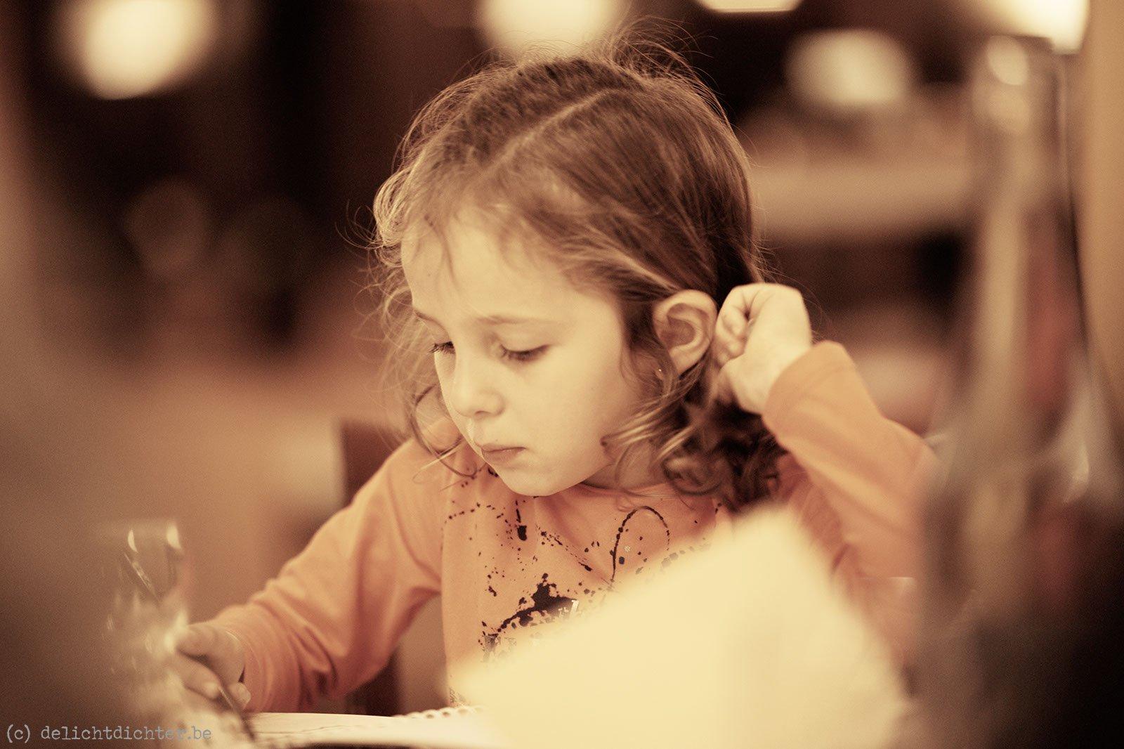 2012_01_kleinkinderen_stien