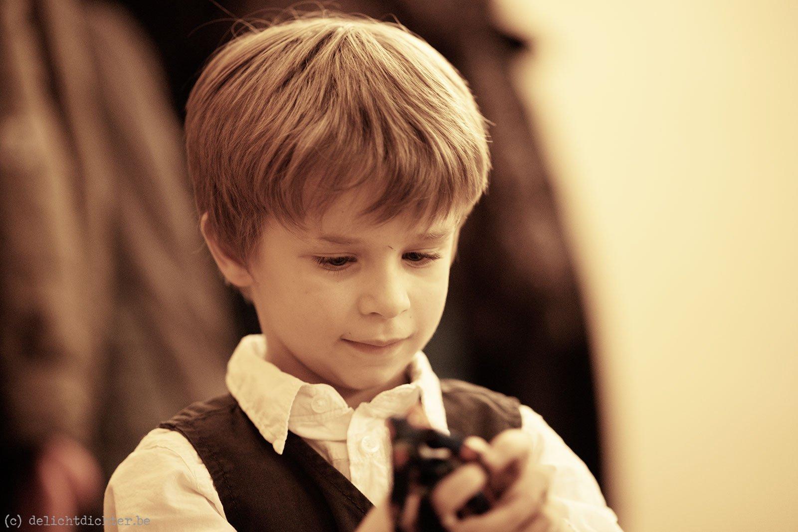 2012_01_kleinkinderen_tuur