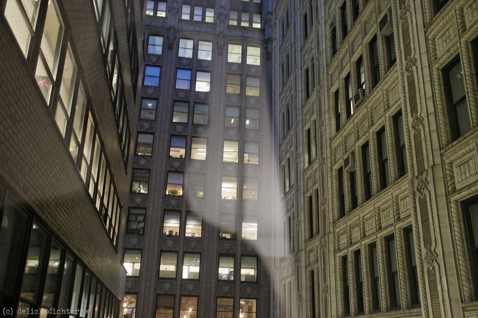 2012_02_nyc_20120215_004806_dxo_v7