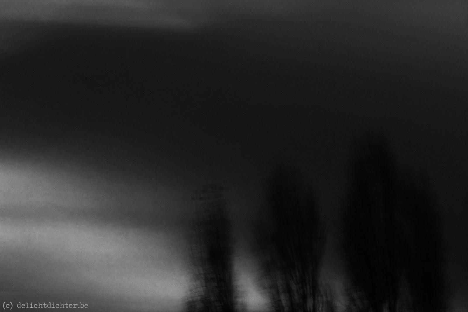 2012_11_storm_20121125_095816_dxo_v8