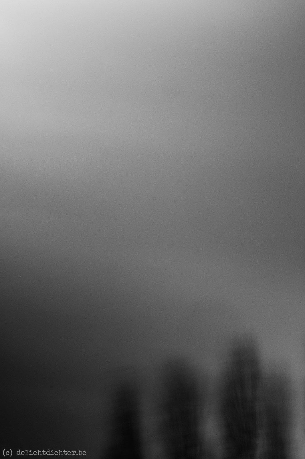 2012_11_storm_20121125_100204_dxo_v8_2