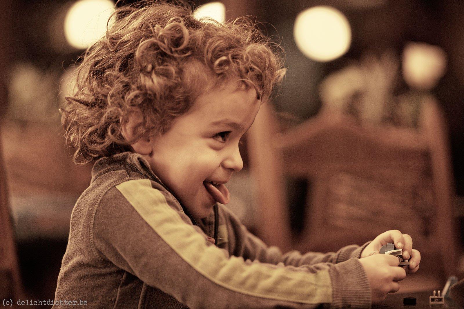 2012_01_kleinkinderen_bas