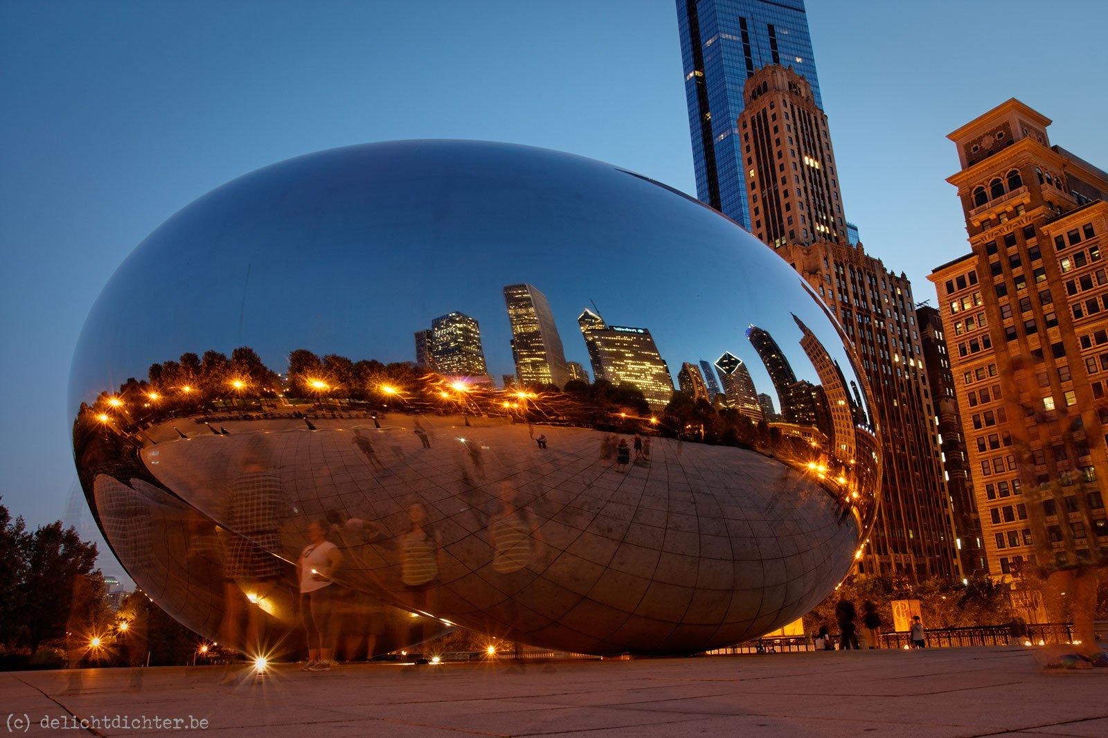 2013_09_chicago_20130910_023728_dxo