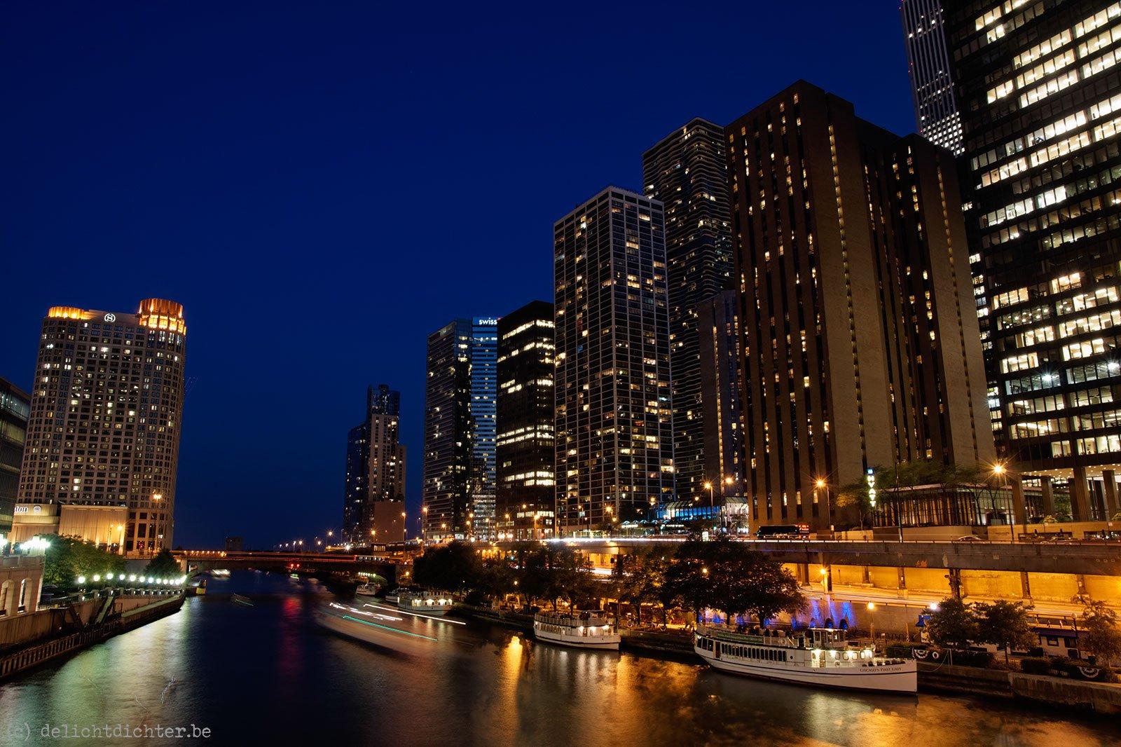 2013_09_chicago_20130911_024558_dxo