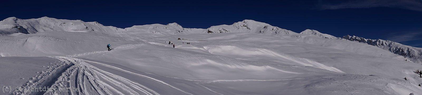2013_12_sneeuwschoenen_20131231_122820