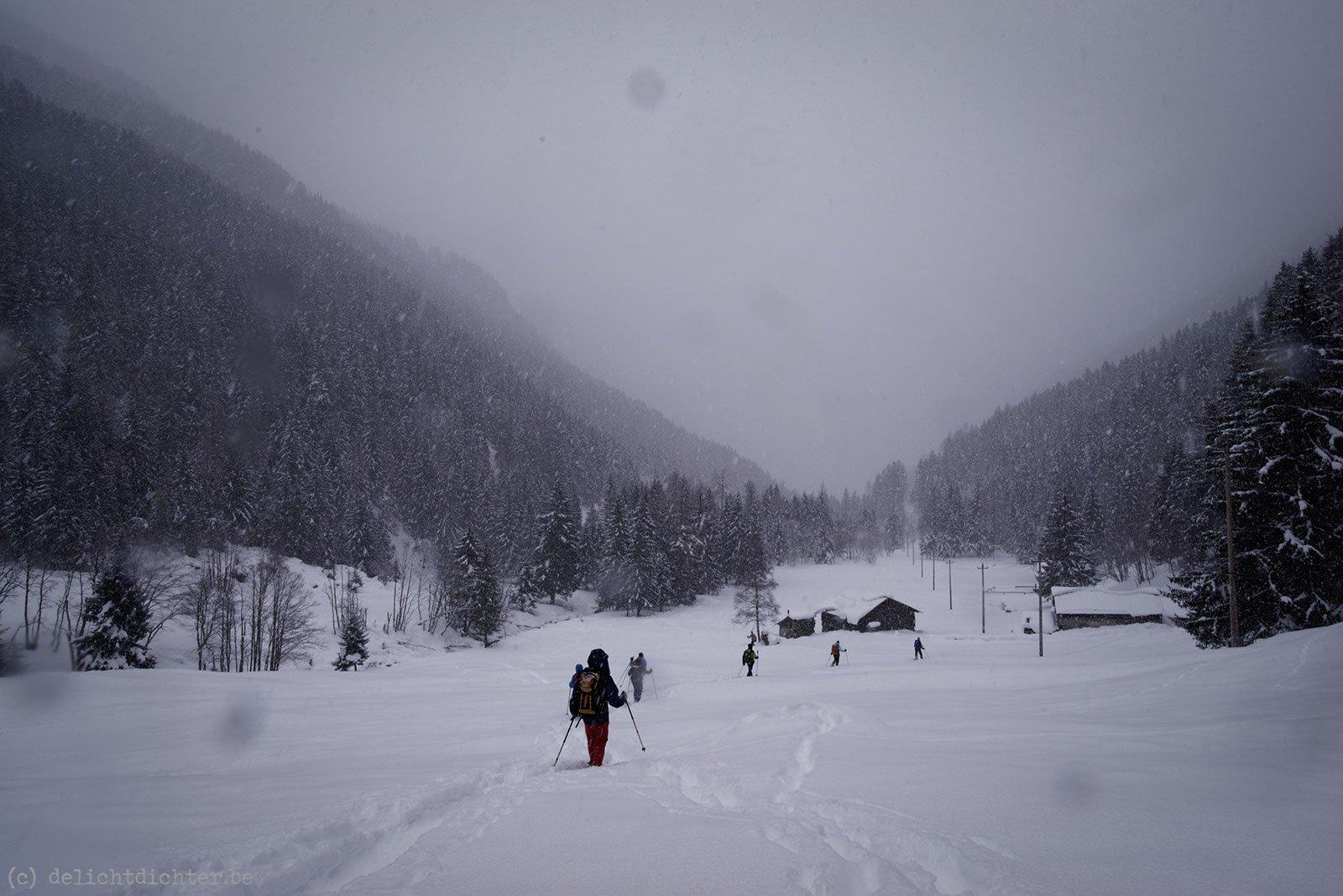 2013_12_sneeuwschoenen_20140102_140623_dxo_v9